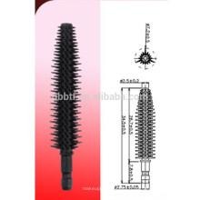 Hot Sale Curly type Mascara Masy Eyelash Brush