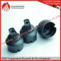 00322591-05 Ceramic Siemens 737/937 Nozzle