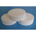 Trichlorisocyanursäure / TCCA Granulat / Tablette zum Verkauf