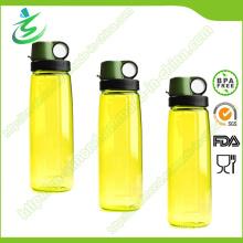 650ml Nalgene Tritan Water Bottle with Flip Lid