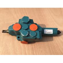Válvula de controle de óleo hidráulico Terex 3305 09264847