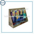 China Manufacturing Socks Rack, Socken Karton Rack Schrank