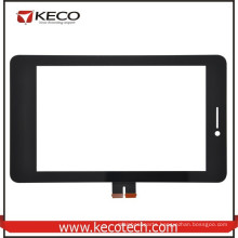 Touch panel glass Replacement for Asus MeMO Pad HD 7 ME175