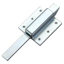 Industrial Zinc-coating Q235 Steel Buckle Toggles