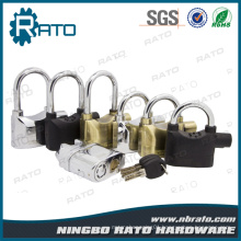Wholesale Aluminum Alloy Kinbar Alarm Lock