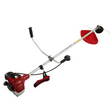 Brush Cutter 43 for Household and Professional Use