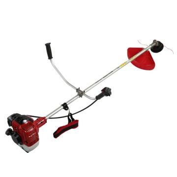 Cortador de pincel 43 para uso doméstico e profissional
