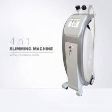 Gewicht zu verlieren, Gesicht Abnehmen, Body Shaping Zeiteinstellung Ultraschall Großhandel Beauty Supply Distributoren