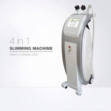 Perda de peso, emagrecimento rosto, corpo Shaping Time Setting Ultrasonic distribuidores por atacado de fornecimento de beleza