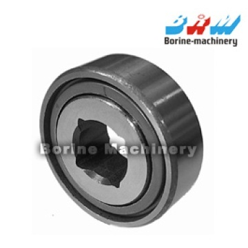 Good Quality for Disc Harrow Bearing, Disc Bearing Manufacturer and Supplier W208K2-E9003, DC208TT2, AK3892B Disc Harrow Bearing supply to United States Manufacturers