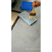 Schrauben-Fräswerkzeug Fräser Cnc-Kompressions-Bit mit Gewinde