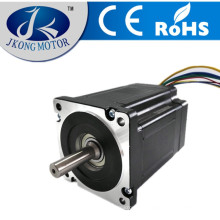 wholesale 86mm brushless dc motor 48v 250w with CE and Rohs approved