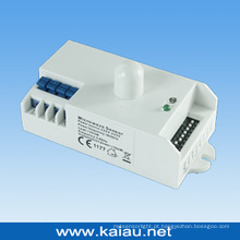 Sensor de microondas Doppler KA-DP05B