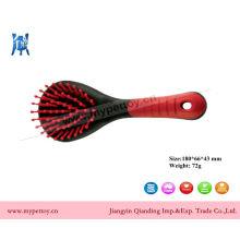 Pet Massage Soft Material Brush