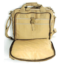 Solid Color Backpack Camping Tavel Bag