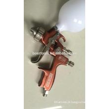 Pistola de pulverização HVLP Pistola de pulverização automática excelente R2200