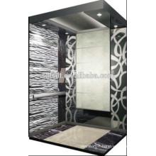 duplex elevator for home villas lift