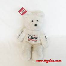 Plush Promotion Teddy Bear