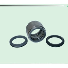 Mechanical Seal Apply to Sizing Agent (HUU805)