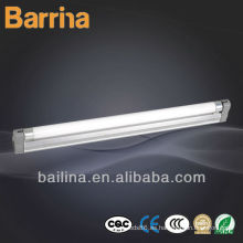 2014 todo conjunto T5 fluorescente lámparas con balasto