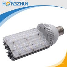 La buena calidad llevó el ahorro de energía de la luz de calle China el precio mejor del manufaturer AC85-265v