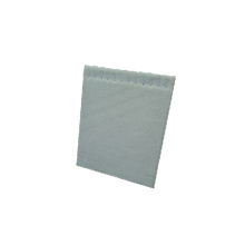 Linen Beige 12 Pendentif Flexible Affichage en gros (NS-BL-1)
