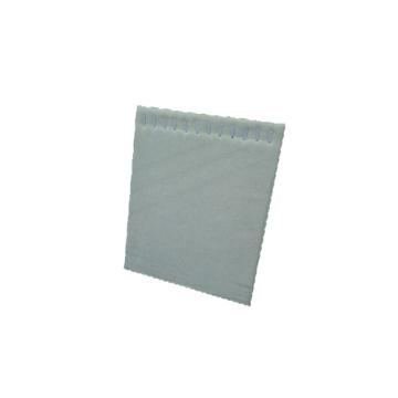 Linen Beige 12 Pendant Flexible Display Wholesale (NS-BL-1)