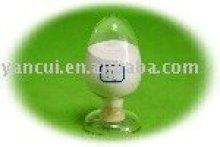 Sodium Fluoride (NaF)(Cas no:7681-49-4)