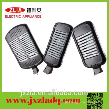 New products on china market black led outdoor lighting