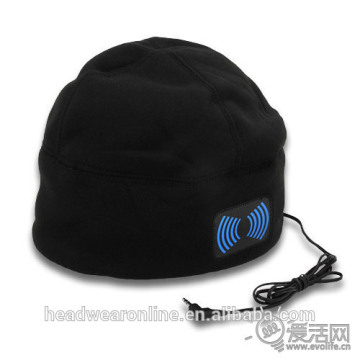100% cotton The lamp cap and hat wholesale made in Guangdong manufacturer