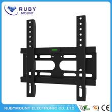 "Vente en gros 26 ""- 37"" LCD LED Plasma TV Wall Bracket"