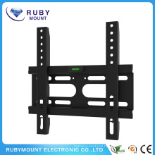 "Wholesale 26"" - 37"" LCD LED Plasma TV Wall Bracket"