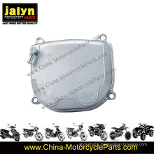 Motorcycle Cylinder Head Cover for Gy6-150