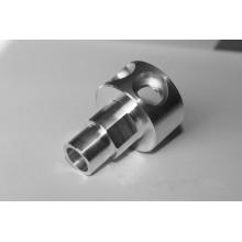 Alumínio CNC anodização Alumínio 7075 CNC usinagem