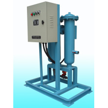 Side Stream Water Treatment Equipment for Cooling Water System