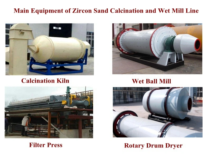 Gaogong-Group-Rotary-Drum-Dryer-Gypsum-Powder-Making-Production-Line.webp (2)