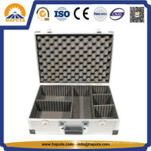 Водонепроницаемый алюминиевый корпус камеры для оптовых (HC-1308)