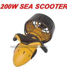 Moto de agua 250W