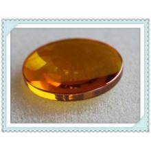 """Objectif focal Znse de 18 mm 10600nm Coupeur de graveur de laser CO2 Focus 1.5 """"2"""" 2.5 """""""