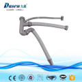Stainless Steel High Quality Washing Sheet Forming With Faucet Single Bowl Pressing Sink