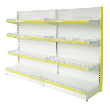 Supermarket Display Stand