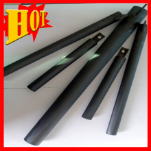 Top Quality Best Selling Titanium Anode Bar for Chlorinator
