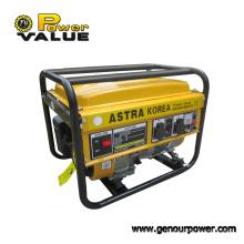 Power Value ast 3700e generador de gasolina precio