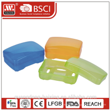 wholesale soap box , plastic soap dish & soap holder