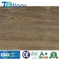 Best Quality Household Unilin Click PVC Vinyl Floor