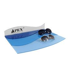 Acrylic Eyeglass Display Stand Holder