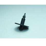 R19-010-155 AA06W07 H04 1.0 Bocal