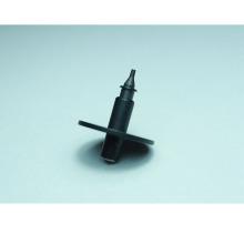 R19-010-155 AA06W07 H04 1.0 Nozzle