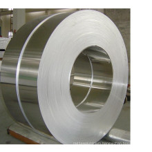 5052 O Aluminum Strip