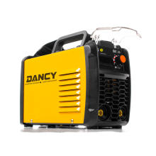mini+portable+mma+160+arc+welder+machine+230V